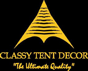 logo-classytent