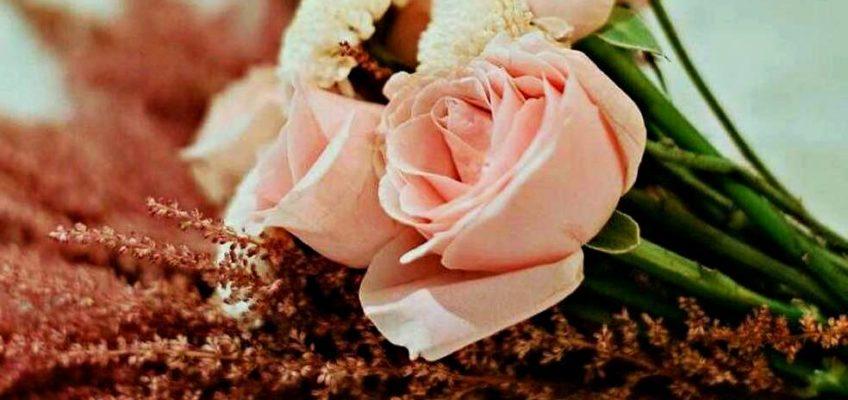 Persiapan pernikahan sederhana hemat biaya