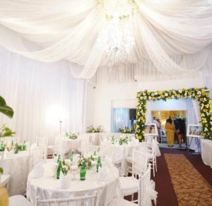 Tips persiapan nikah