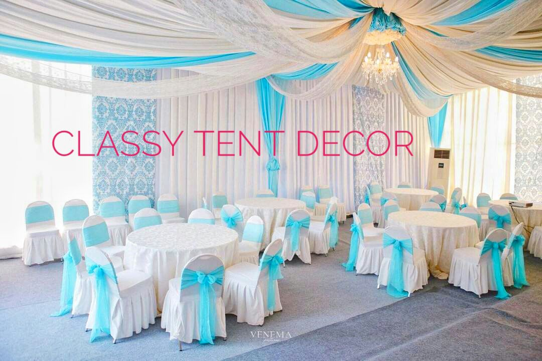 Home classy tent our works junglespirit Gallery