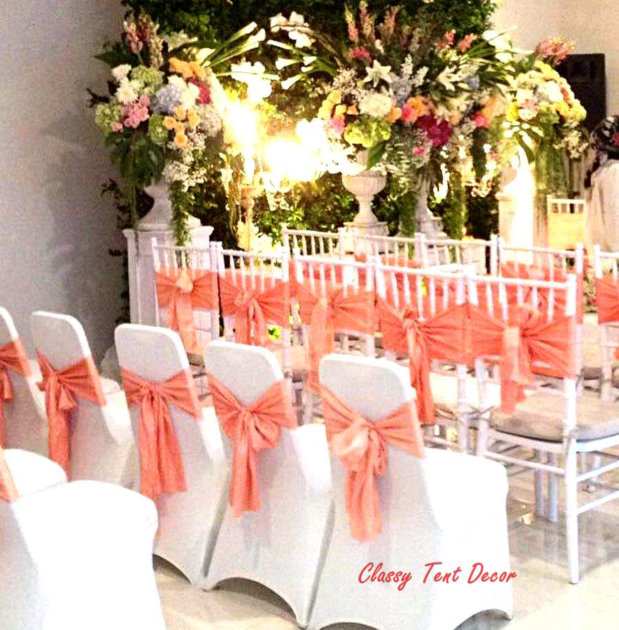 Wedding decoration vendor in jakarta classy tent wedding decoration vendor in jakarta junglespirit